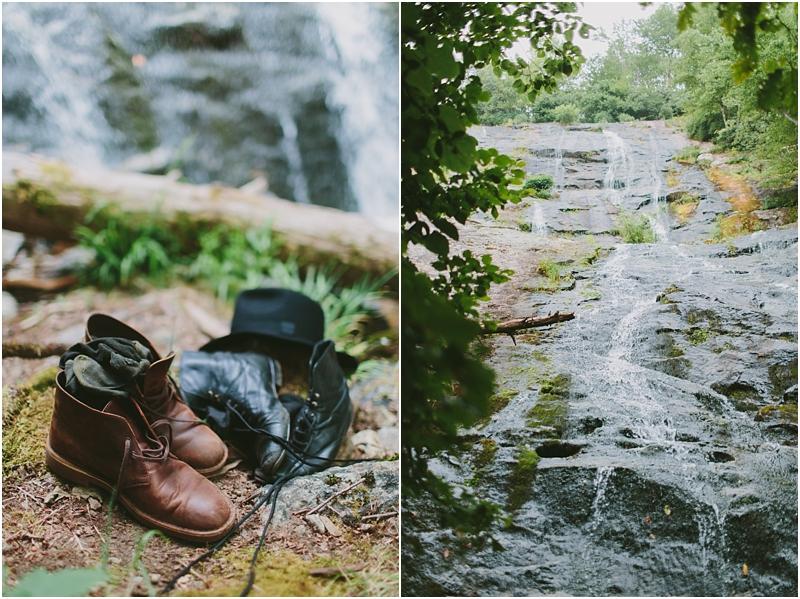 PattengalePhotography_BohoEngagement_Tara&Stephen_Charlottesville_Virginia_Waterfall_HipsterCouple_Romantic_Adventurous_ToriWatson_Crabtree_Falls_3532.jpg