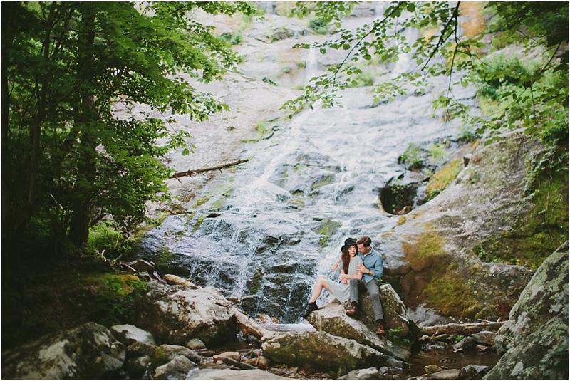 PattengalePhotography_BohoEngagement_Tara&Stephen_Charlottesville_Virginia_Waterfall_HipsterCouple_Romantic_Adventurous_ToriWatson_Crabtree_Falls_3531.jpg