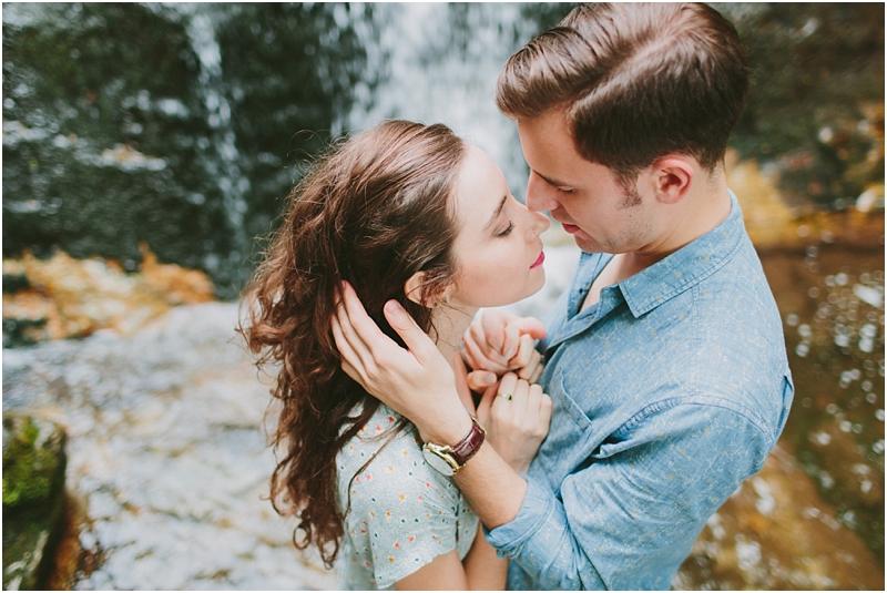 PattengalePhotography_BohoEngagement_Tara&Stephen_Charlottesville_Virginia_Waterfall_HipsterCouple_Romantic_Adventurous_ToriWatson_Crabtree_Falls_3534.jpg