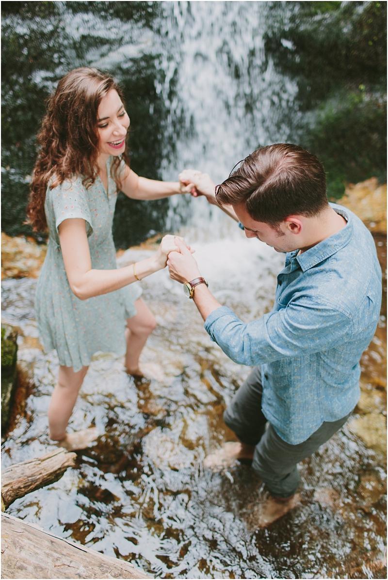 PattengalePhotography_BohoEngagement_Tara&Stephen_Charlottesville_Virginia_Waterfall_HipsterCouple_Romantic_Adventurous_ToriWatson_Crabtree_Falls_3533.jpg
