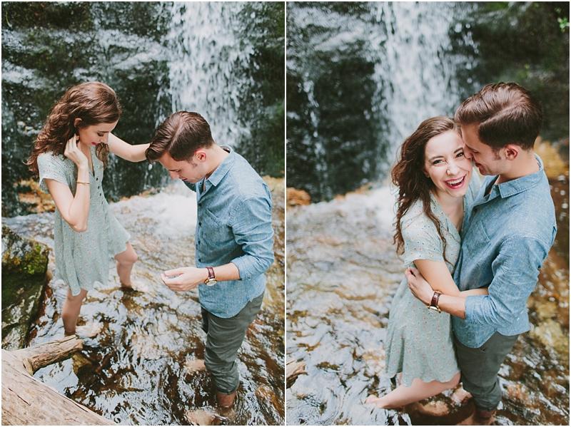 PattengalePhotography_BohoEngagement_Tara&Stephen_Charlottesville_Virginia_Waterfall_HipsterCouple_Romantic_Adventurous_ToriWatson_Crabtree_Falls_3536.jpg
