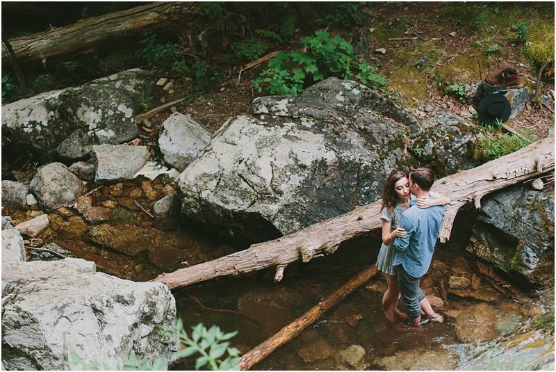 PattengalePhotography_BohoEngagement_Tara&Stephen_Charlottesville_Virginia_Waterfall_HipsterCouple_Romantic_Adventurous_ToriWatson_Crabtree_Falls_3539.jpg