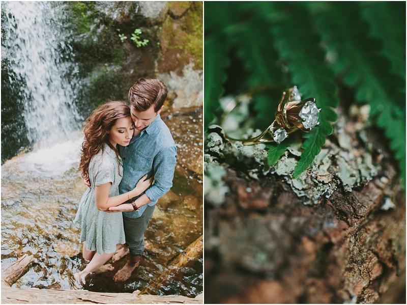 PattengalePhotography_BohoEngagement_Tara&Stephen_Charlottesville_Virginia_Waterfall_HipsterCouple_Romantic_Adventurous_ToriWatson_Crabtree_Falls_3538.jpg