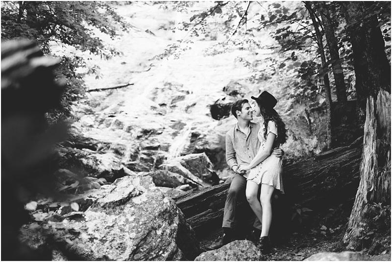 PattengalePhotography_BohoEngagement_Tara&Stephen_Charlottesville_Virginia_Waterfall_HipsterCouple_Romantic_Adventurous_ToriWatson_Crabtree_Falls_3541.jpg