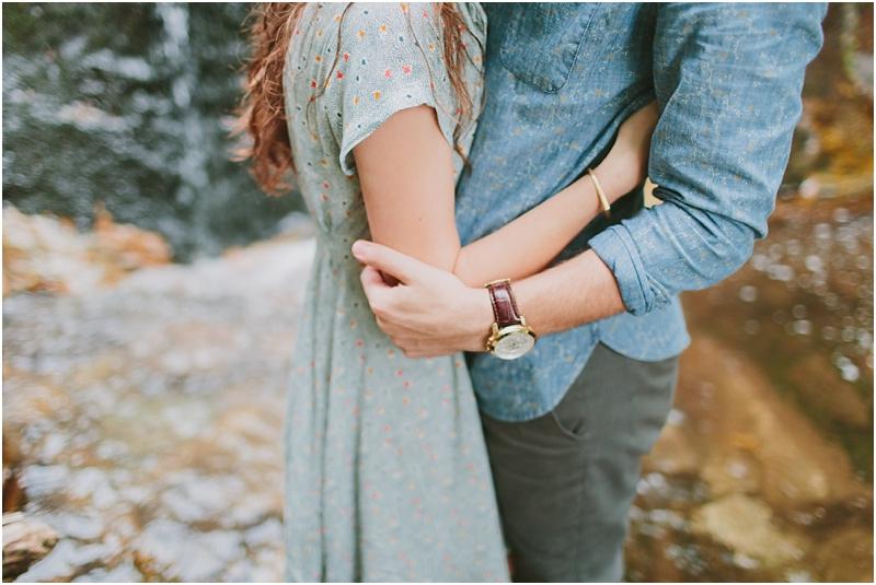 PattengalePhotography_BohoEngagement_Tara&Stephen_Charlottesville_Virginia_Waterfall_HipsterCouple_Romantic_Adventurous_ToriWatson_Crabtree_Falls_3542.jpg