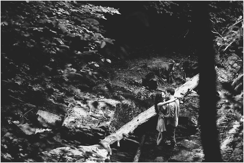 PattengalePhotography_BohoEngagement_Tara&Stephen_Charlottesville_Virginia_Waterfall_HipsterCouple_Romantic_Adventurous_ToriWatson_Crabtree_Falls_3543.jpg