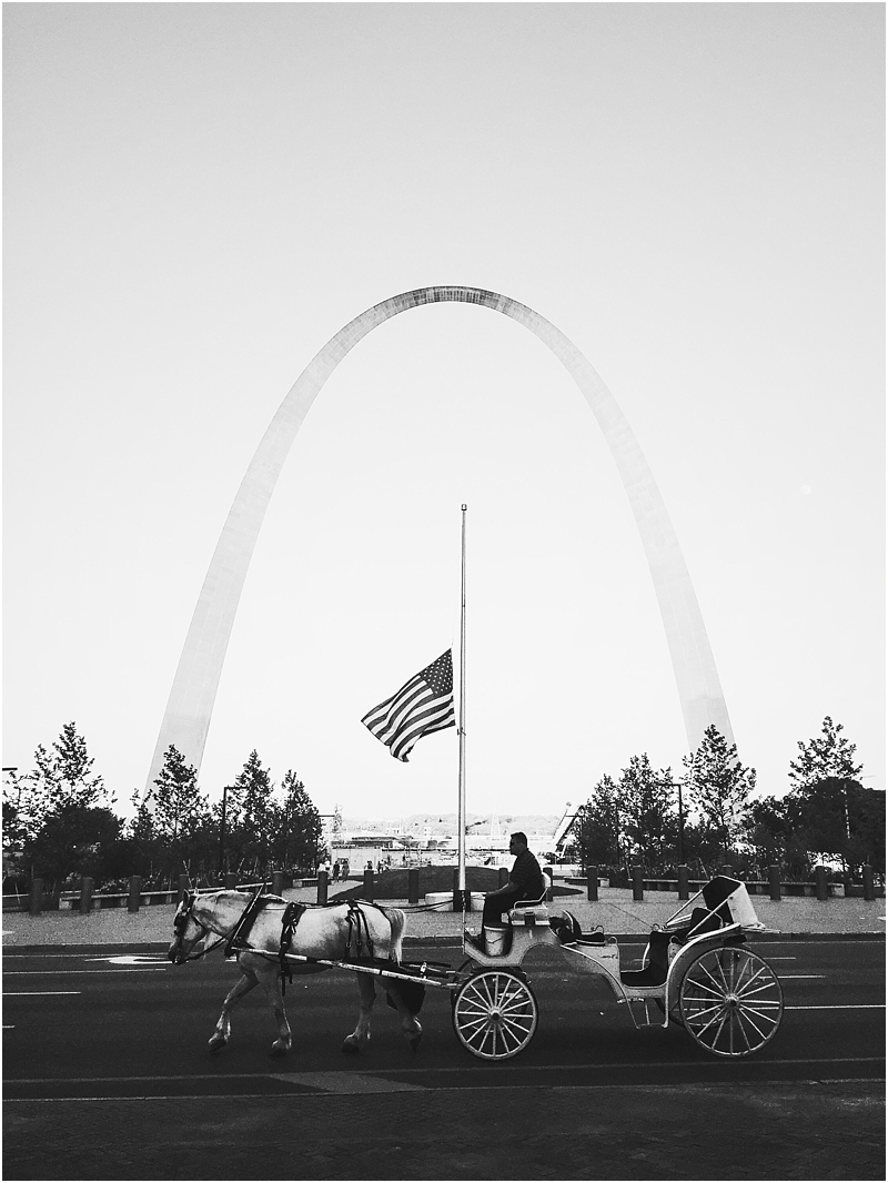 PattengalePhotography_BohoEngagement_StLouis_Missouri_Saint_Louis_TheLoop_Arch_Hipster_Central_MO_KansasCity_TravelingPhotographer_3544.jpg