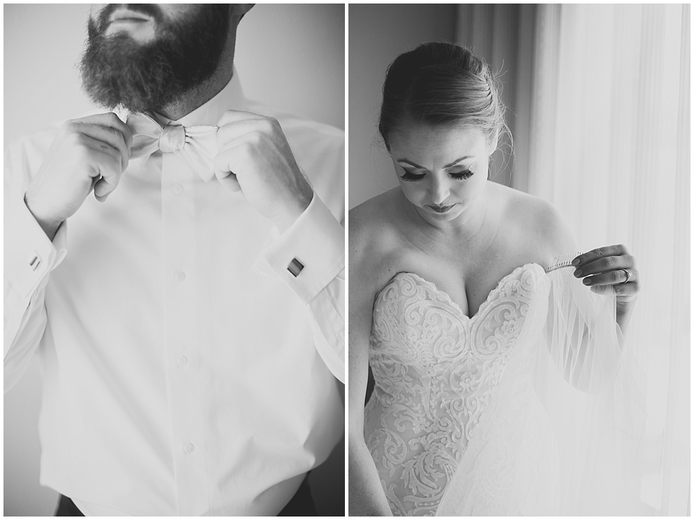 PattengalePhotography_StLouis_Wedding_Photographer_Boho_Hipster_Urban_Style_StCharles_Missouri_BullRunWinery_Charlottesville_Ashley&Sawyer_0019.jpg