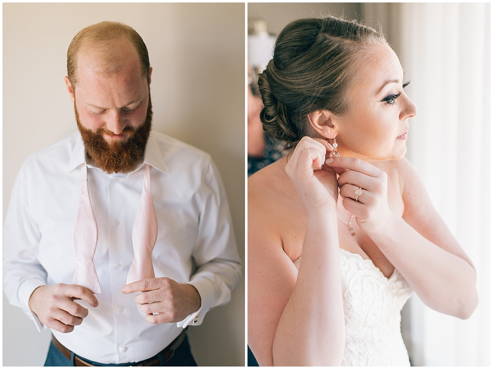 PattengalePhotography_StLouis_Wedding_Photographer_Boho_Hipster_Urban_Style_StCharles_Missouri_BullRunWinery_Charlottesville_Ashley&Sawyer_0020.jpg
