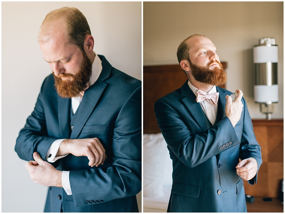 PattengalePhotography_StLouis_Wedding_Photographer_Boho_Hipster_Urban_Style_StCharles_Missouri_BullRunWinery_Charlottesville_Ashley&Sawyer_0027.jpg