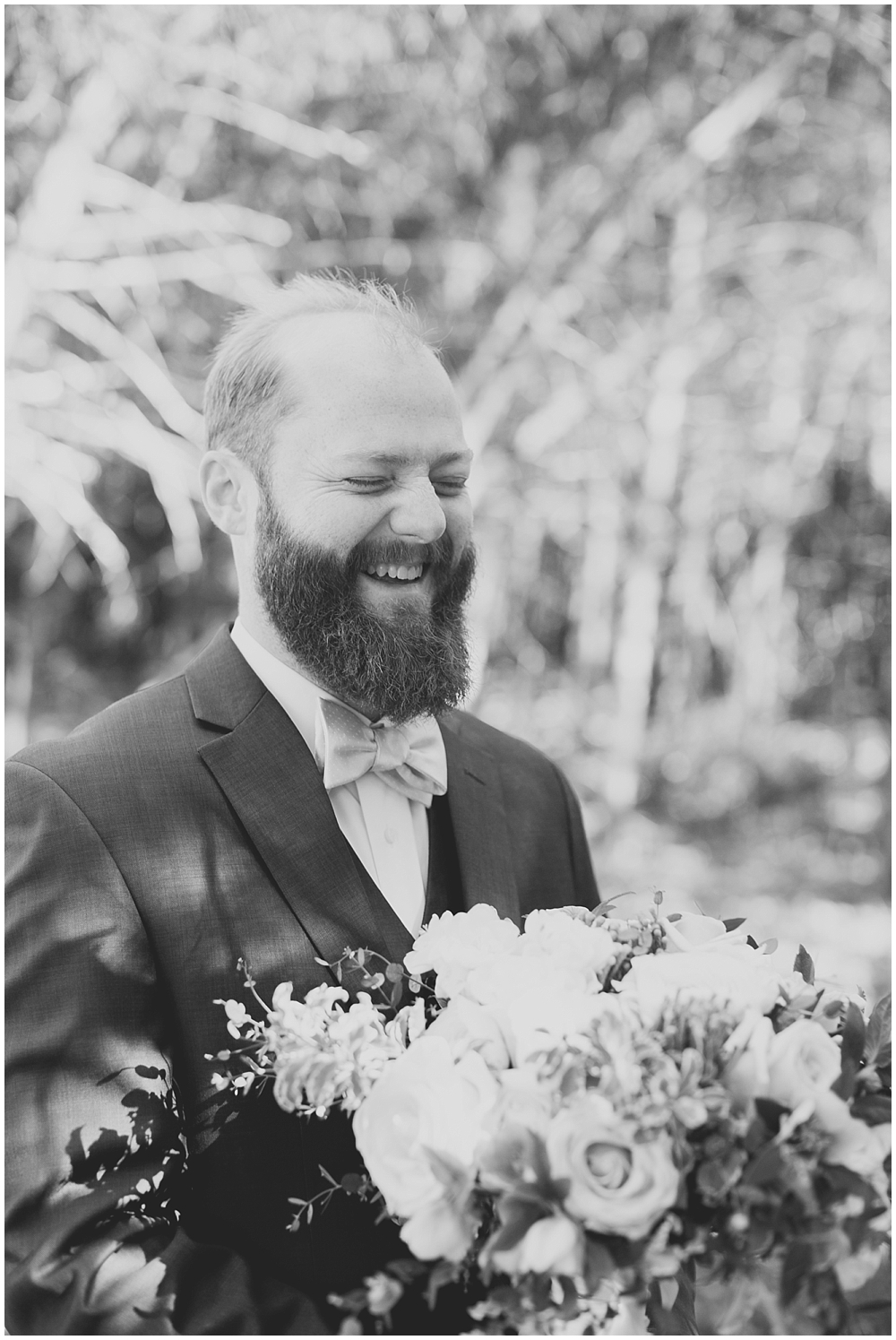 PattengalePhotography_StLouis_Wedding_Photographer_Boho_Hipster_Urban_Style_StCharles_Missouri_BullRunWinery_Charlottesville_Ashley&Sawyer_0038.jpg