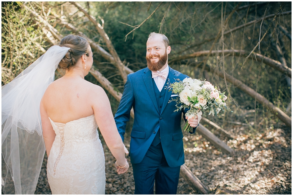 PattengalePhotography_StLouis_Wedding_Photographer_Boho_Hipster_Urban_Style_StCharles_Missouri_BullRunWinery_Charlottesville_Ashley&Sawyer_0040.jpg