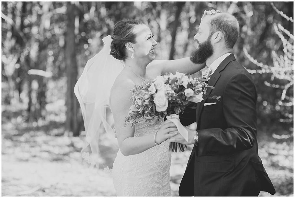 PattengalePhotography_StLouis_Wedding_Photographer_Boho_Hipster_Urban_Style_StCharles_Missouri_BullRunWinery_Charlottesville_Ashley&Sawyer_0042.jpg