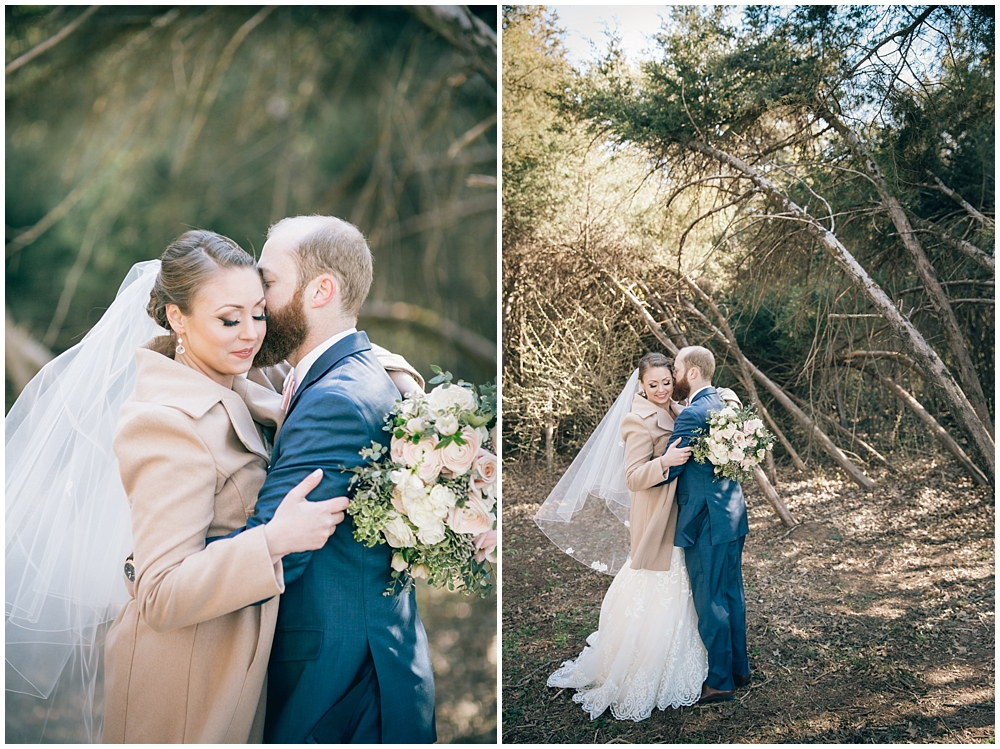 PattengalePhotography_StLouis_Wedding_Photographer_Boho_Hipster_Urban_Style_StCharles_Missouri_BullRunWinery_Charlottesville_Ashley&Sawyer_0048.jpg