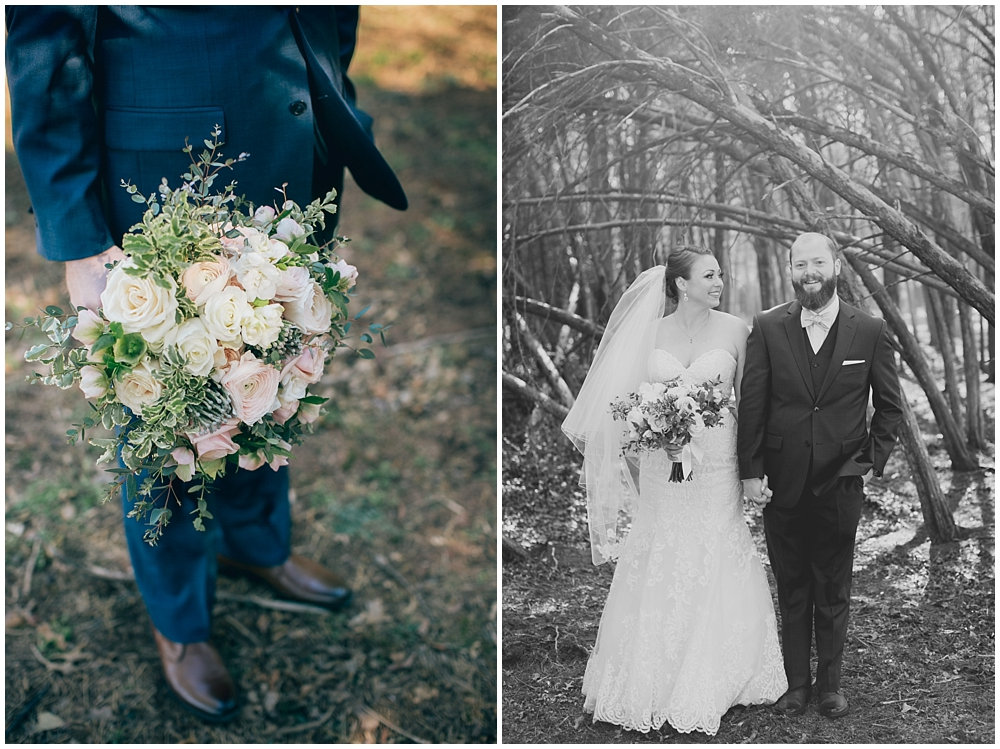 PattengalePhotography_StLouis_Wedding_Photographer_Boho_Hipster_Urban_Style_StCharles_Missouri_BullRunWinery_Charlottesville_Ashley&Sawyer_0055.jpg