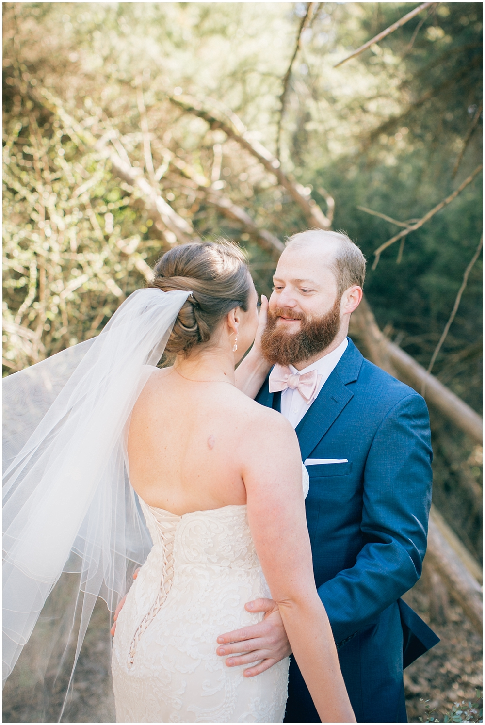 PattengalePhotography_StLouis_Wedding_Photographer_Boho_Hipster_Urban_Style_StCharles_Missouri_BullRunWinery_Charlottesville_Ashley&Sawyer_0060.jpg