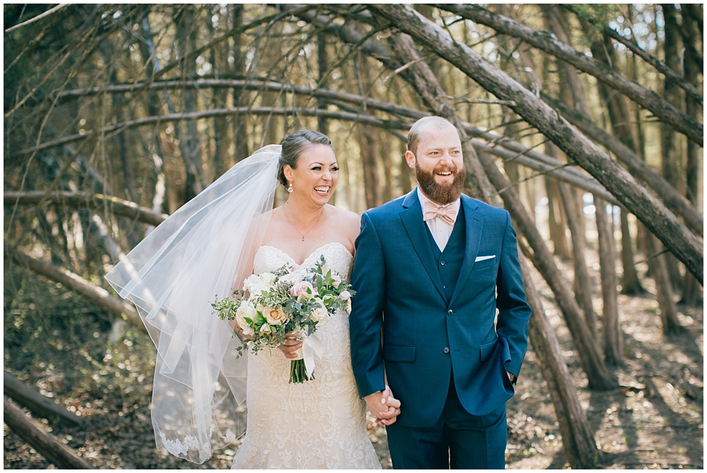 PattengalePhotography_StLouis_Wedding_Photographer_Boho_Hipster_Urban_Style_StCharles_Missouri_BullRunWinery_Charlottesville_Ashley&Sawyer_0068.jpg