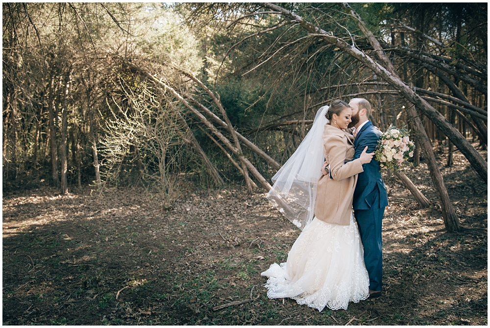 PattengalePhotography_StLouis_Wedding_Photographer_Boho_Hipster_Urban_Style_StCharles_Missouri_BullRunWinery_Charlottesville_Ashley&Sawyer_0069.jpg