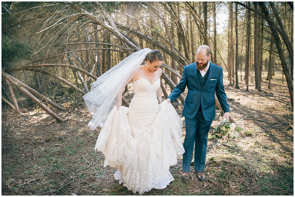 PattengalePhotography_StLouis_Wedding_Photographer_Boho_Hipster_Urban_Style_StCharles_Missouri_BullRunWinery_Charlottesville_Ashley&Sawyer_0073.jpg