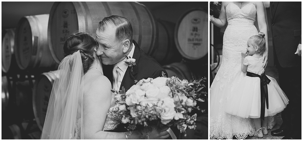 PattengalePhotography_StLouis_Wedding_Photographer_Boho_Hipster_Urban_Style_StCharles_Missouri_BullRunWinery_Charlottesville_Ashley&Sawyer_0079.jpg