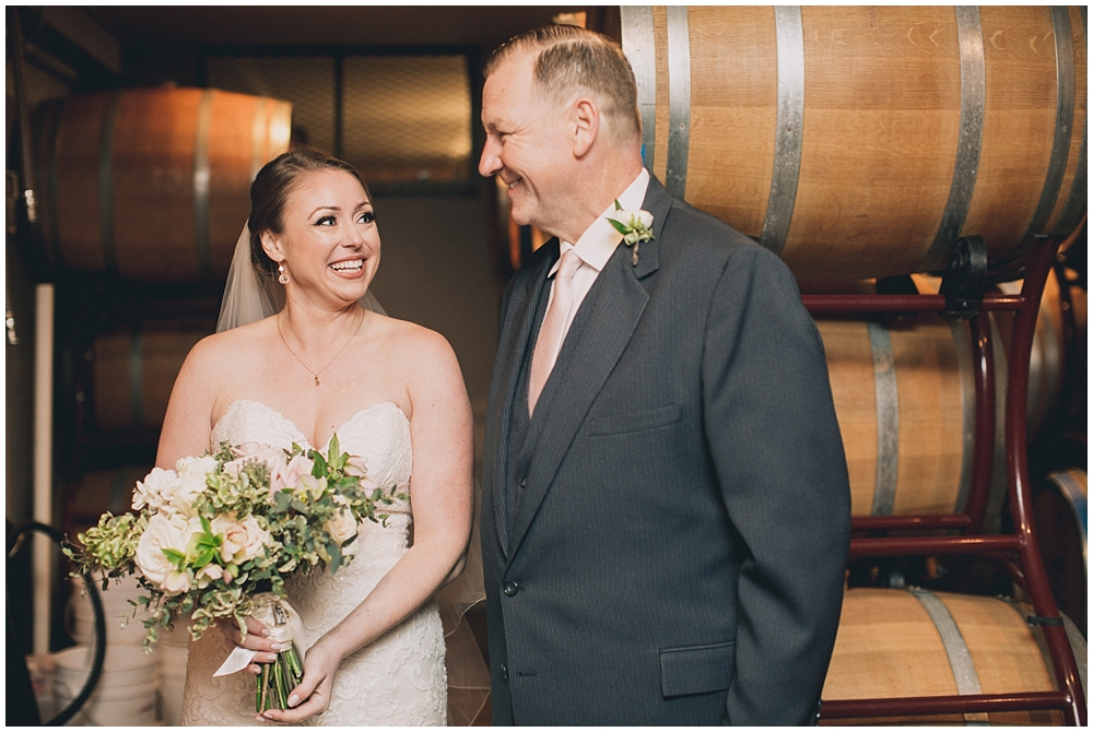PattengalePhotography_StLouis_Wedding_Photographer_Boho_Hipster_Urban_Style_StCharles_Missouri_BullRunWinery_Charlottesville_Ashley&Sawyer_0078.jpg