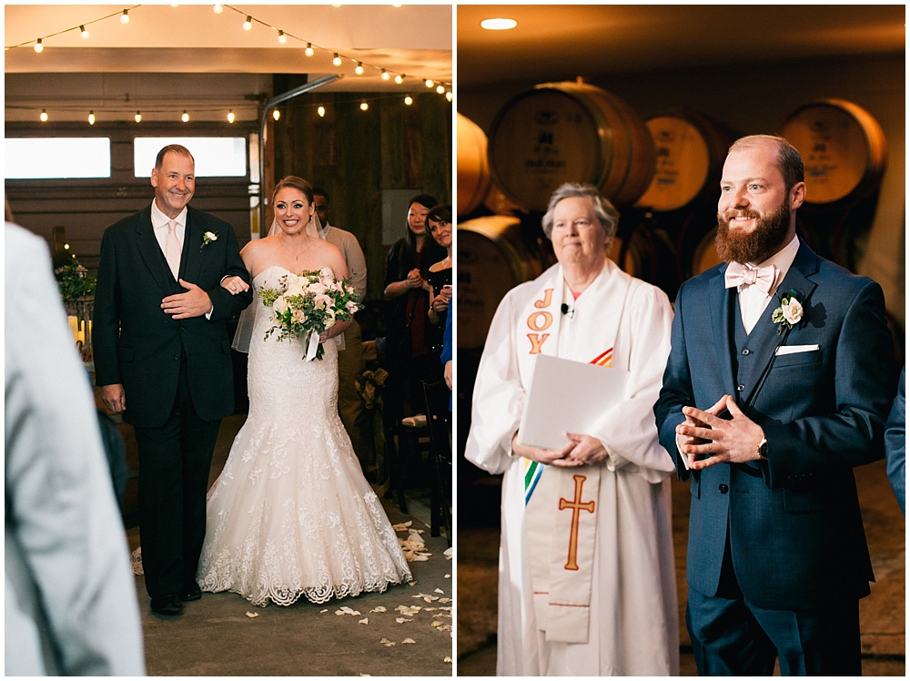 PattengalePhotography_StLouis_Wedding_Photographer_Boho_Hipster_Urban_Style_StCharles_Missouri_BullRunWinery_Charlottesville_Ashley&Sawyer_0081.jpg