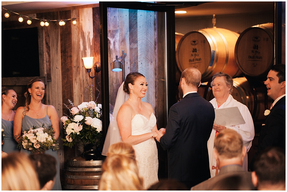 PattengalePhotography_StLouis_Wedding_Photographer_Boho_Hipster_Urban_Style_StCharles_Missouri_BullRunWinery_Charlottesville_Ashley&Sawyer_0085.jpg