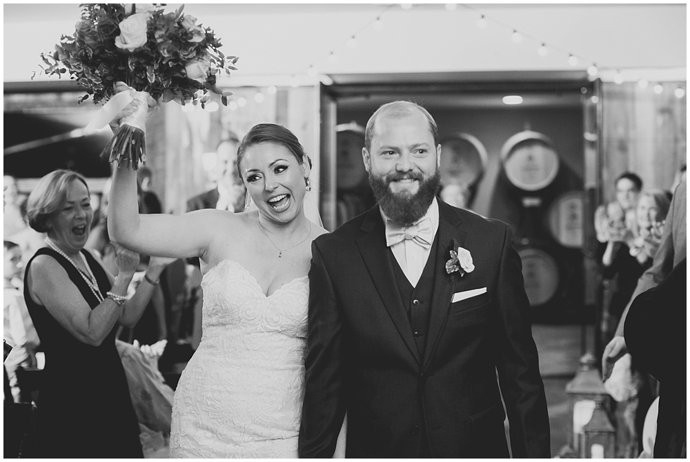 PattengalePhotography_StLouis_Wedding_Photographer_Boho_Hipster_Urban_Style_StCharles_Missouri_BullRunWinery_Charlottesville_Ashley&Sawyer_0090.jpg