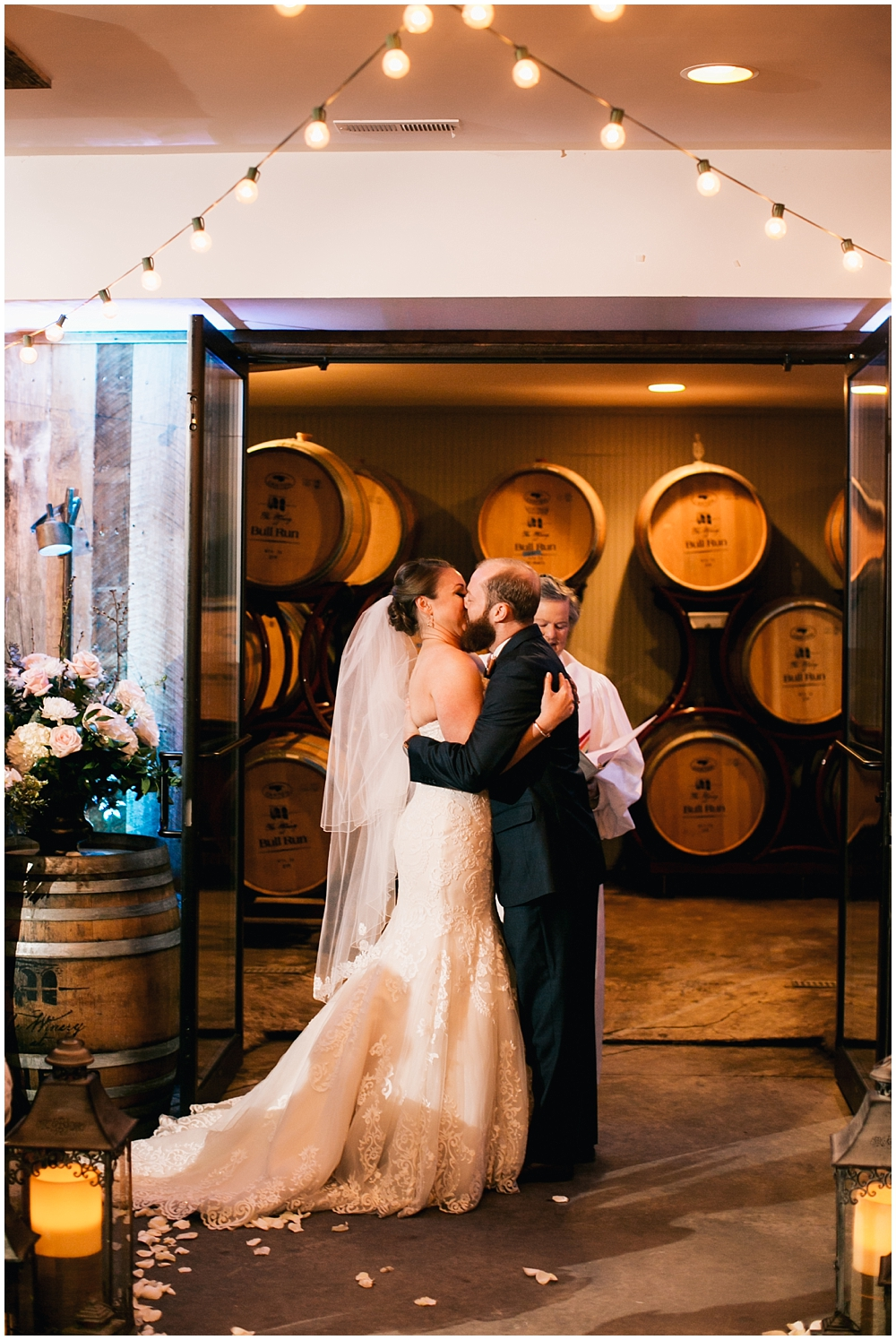 PattengalePhotography_StLouis_Wedding_Photographer_Boho_Hipster_Urban_Style_StCharles_Missouri_BullRunWinery_Charlottesville_Ashley&Sawyer_0089.jpg