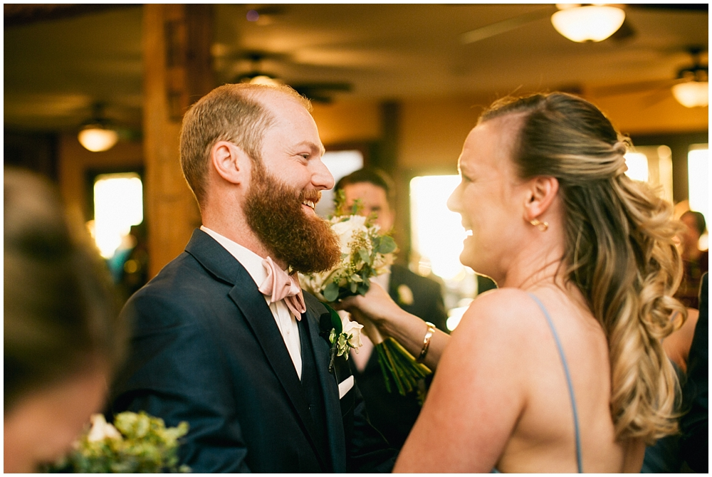 PattengalePhotography_StLouis_Wedding_Photographer_Boho_Hipster_Urban_Style_StCharles_Missouri_BullRunWinery_Charlottesville_Ashley&Sawyer_0092.jpg