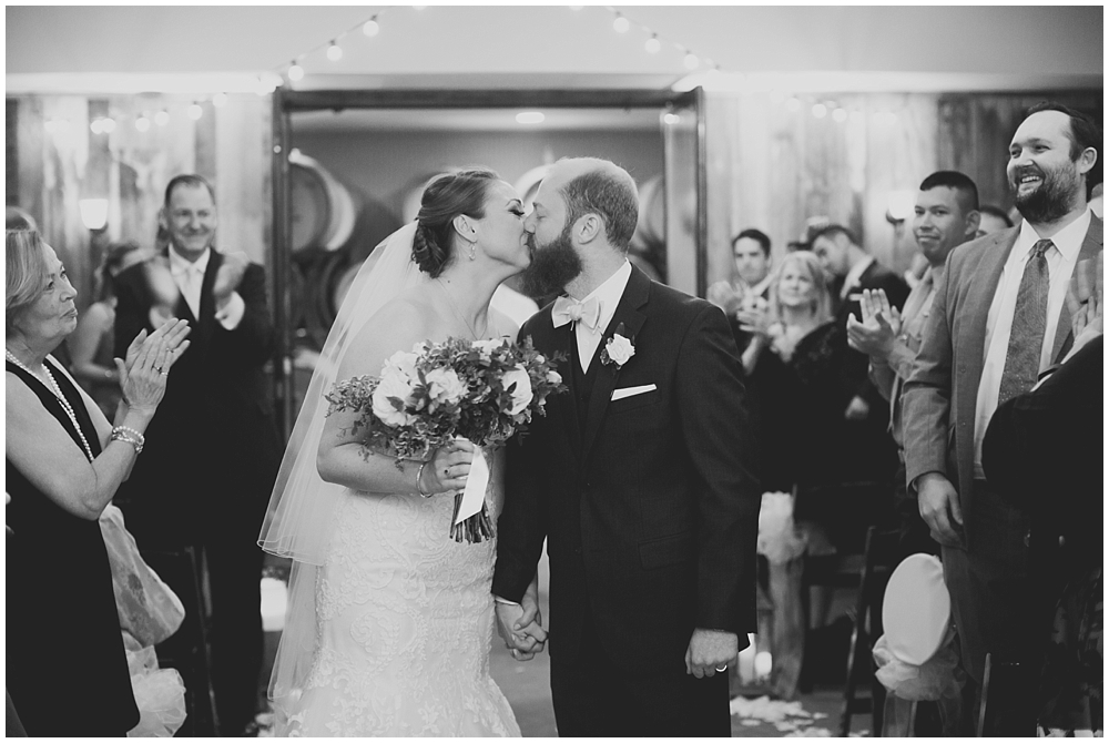 PattengalePhotography_StLouis_Wedding_Photographer_Boho_Hipster_Urban_Style_StCharles_Missouri_BullRunWinery_Charlottesville_Ashley&Sawyer_0095.jpg
