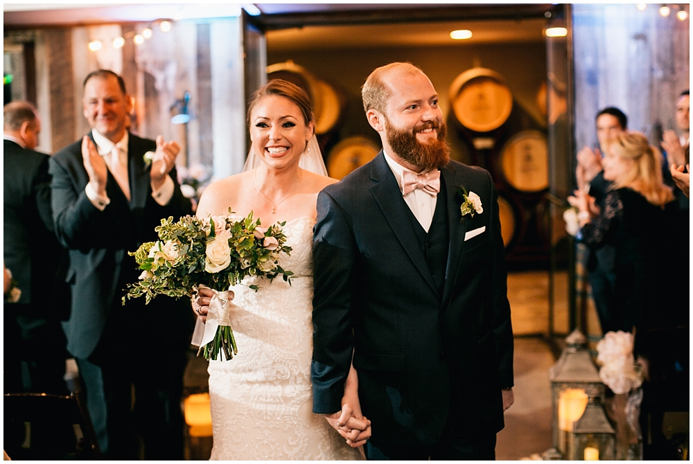 PattengalePhotography_StLouis_Wedding_Photographer_Boho_Hipster_Urban_Style_StCharles_Missouri_BullRunWinery_Charlottesville_Ashley&Sawyer_0094.jpg