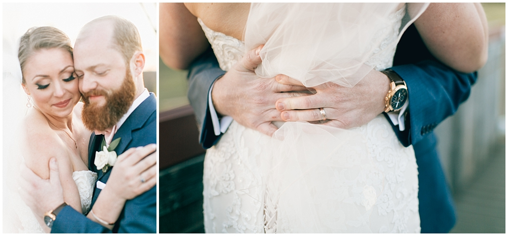 PattengalePhotography_StLouis_Wedding_Photographer_Boho_Hipster_Urban_Style_StCharles_Missouri_BullRunWinery_Charlottesville_Ashley&Sawyer_0100.jpg