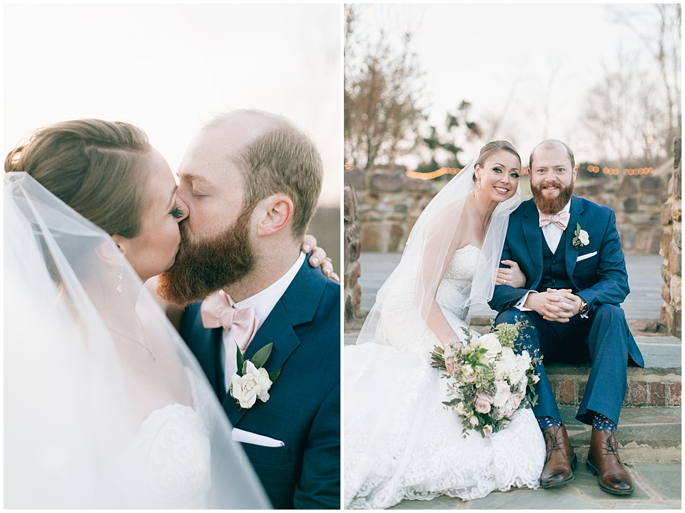 PattengalePhotography_StLouis_Wedding_Photographer_Boho_Hipster_Urban_Style_StCharles_Missouri_BullRunWinery_Charlottesville_Ashley&Sawyer_0104.jpg