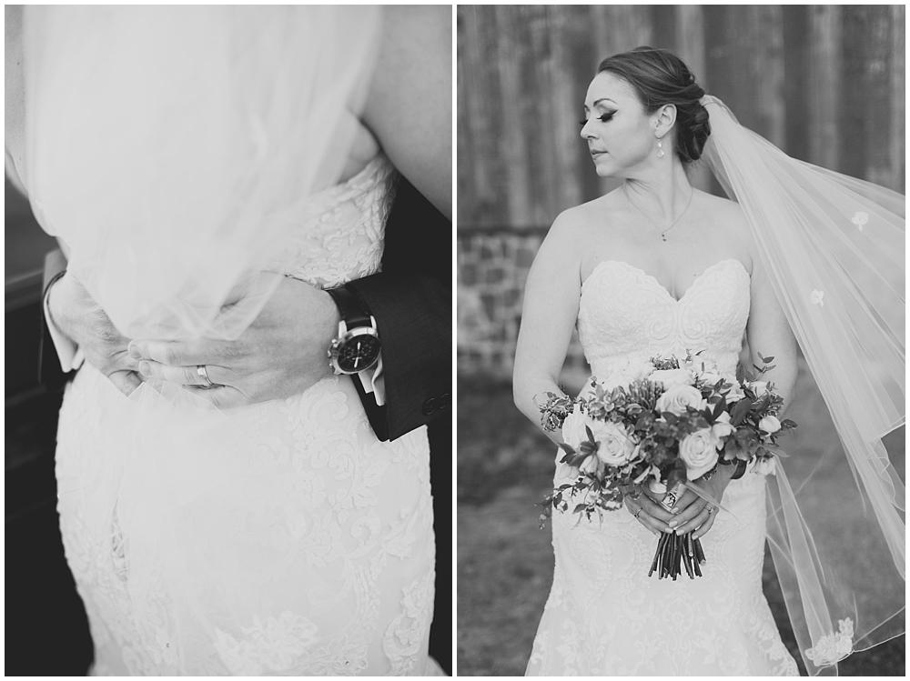 PattengalePhotography_StLouis_Wedding_Photographer_Boho_Hipster_Urban_Style_StCharles_Missouri_BullRunWinery_Charlottesville_Ashley&Sawyer_0105.jpg