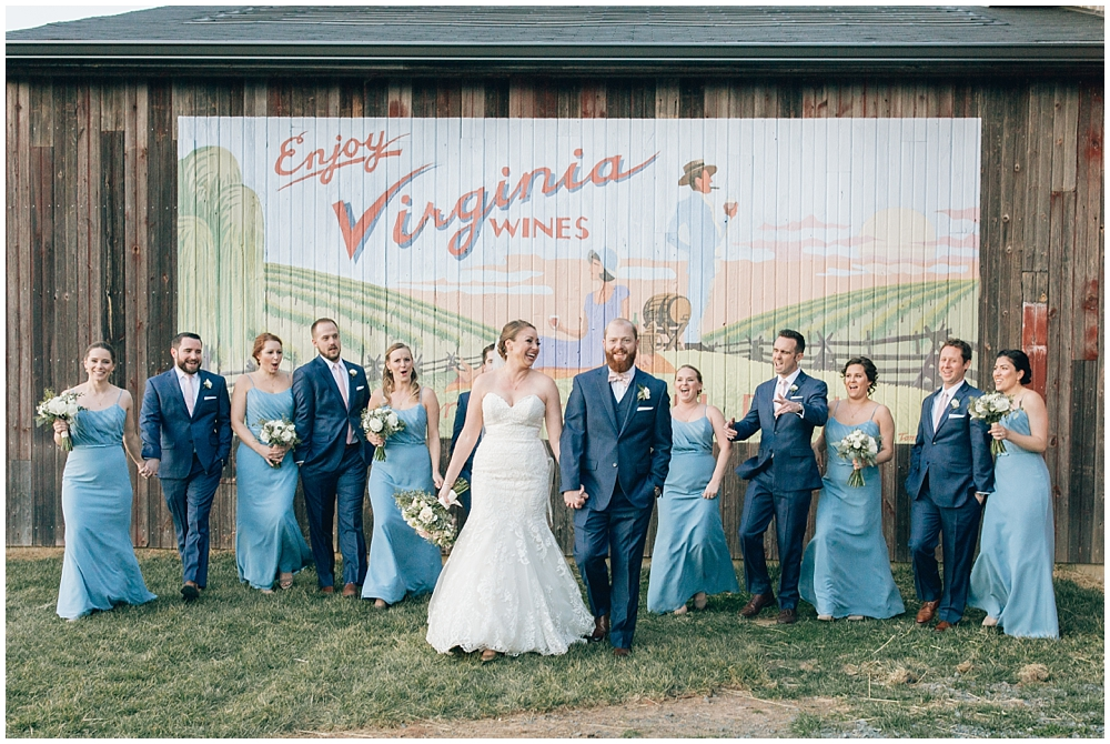 PattengalePhotography_StLouis_Wedding_Photographer_Boho_Hipster_Urban_Style_StCharles_Missouri_BullRunWinery_Charlottesville_Ashley&Sawyer_0106.jpg