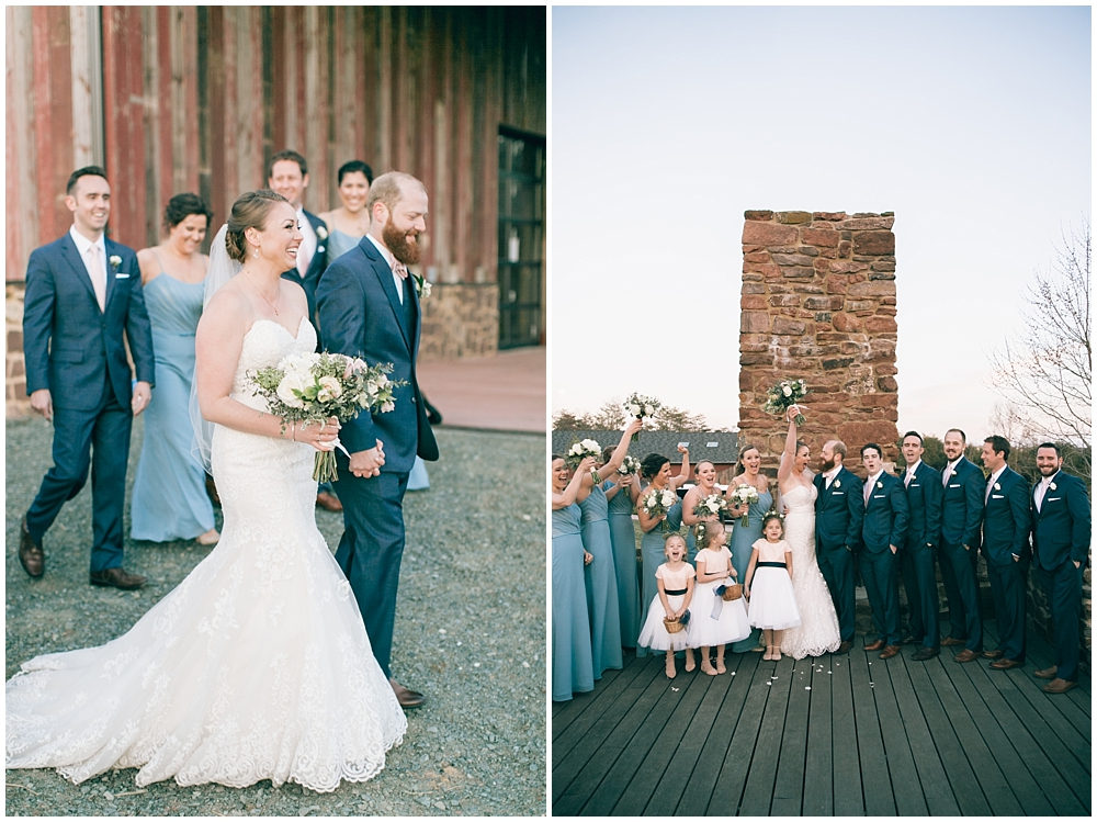 PattengalePhotography_StLouis_Wedding_Photographer_Boho_Hipster_Urban_Style_StCharles_Missouri_BullRunWinery_Charlottesville_Ashley&Sawyer_0107.jpg