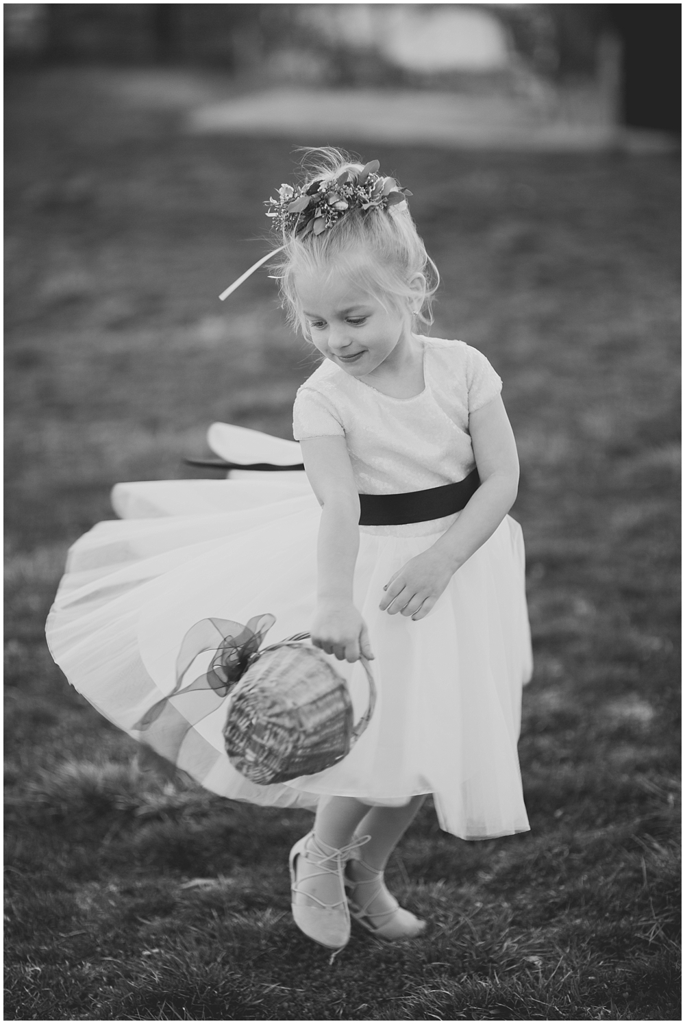 PattengalePhotography_StLouis_Wedding_Photographer_Boho_Hipster_Urban_Style_StCharles_Missouri_BullRunWinery_Charlottesville_Ashley&Sawyer_0109.jpg