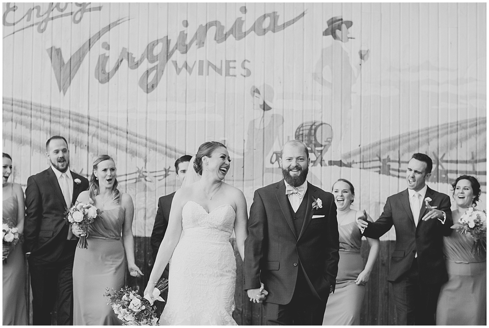 PattengalePhotography_StLouis_Wedding_Photographer_Boho_Hipster_Urban_Style_StCharles_Missouri_BullRunWinery_Charlottesville_Ashley&Sawyer_0110.jpg