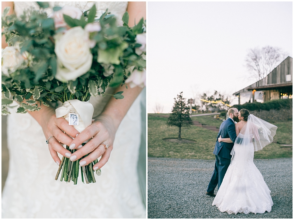 PattengalePhotography_StLouis_Wedding_Photographer_Boho_Hipster_Urban_Style_StCharles_Missouri_BullRunWinery_Charlottesville_Ashley&Sawyer_0112.jpg