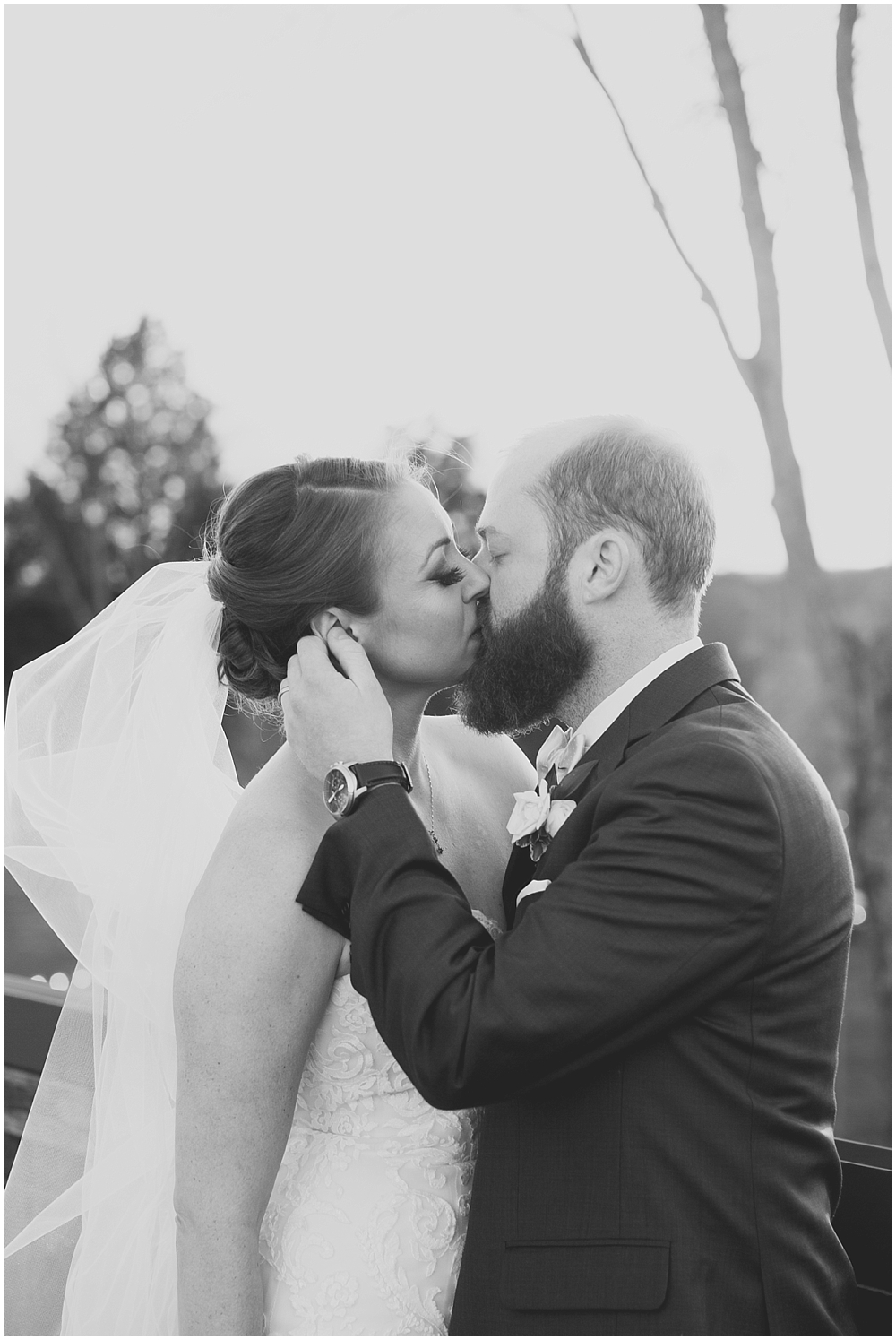 PattengalePhotography_StLouis_Wedding_Photographer_Boho_Hipster_Urban_Style_StCharles_Missouri_BullRunWinery_Charlottesville_Ashley&Sawyer_0114.jpg
