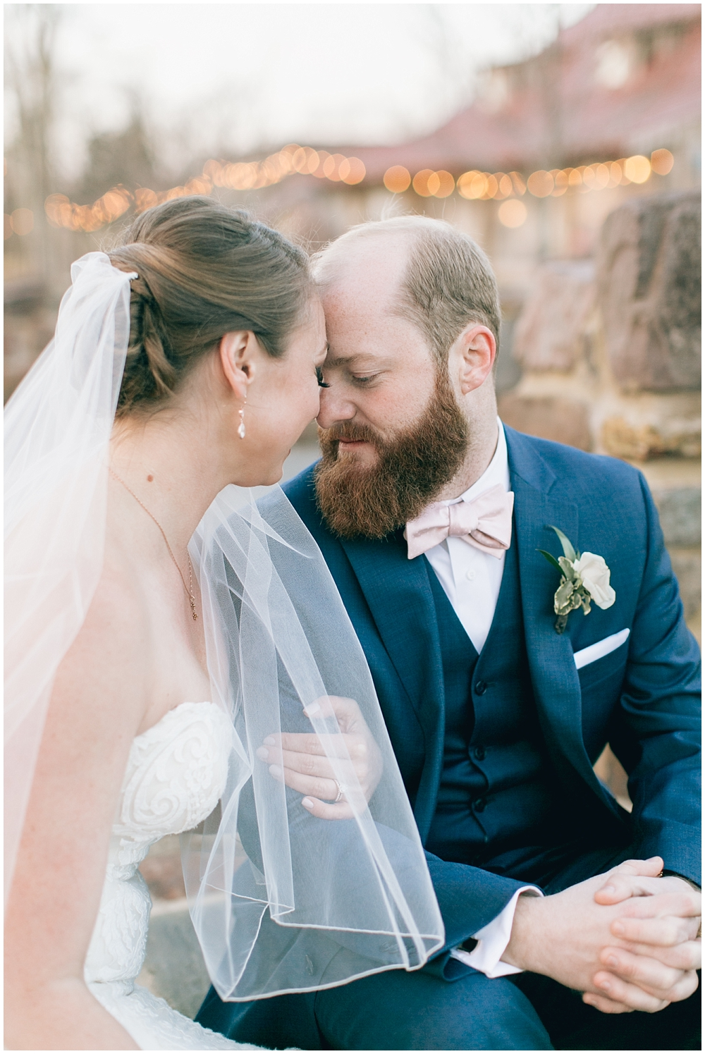 PattengalePhotography_StLouis_Wedding_Photographer_Boho_Hipster_Urban_Style_StCharles_Missouri_BullRunWinery_Charlottesville_Ashley&Sawyer_0118.jpg