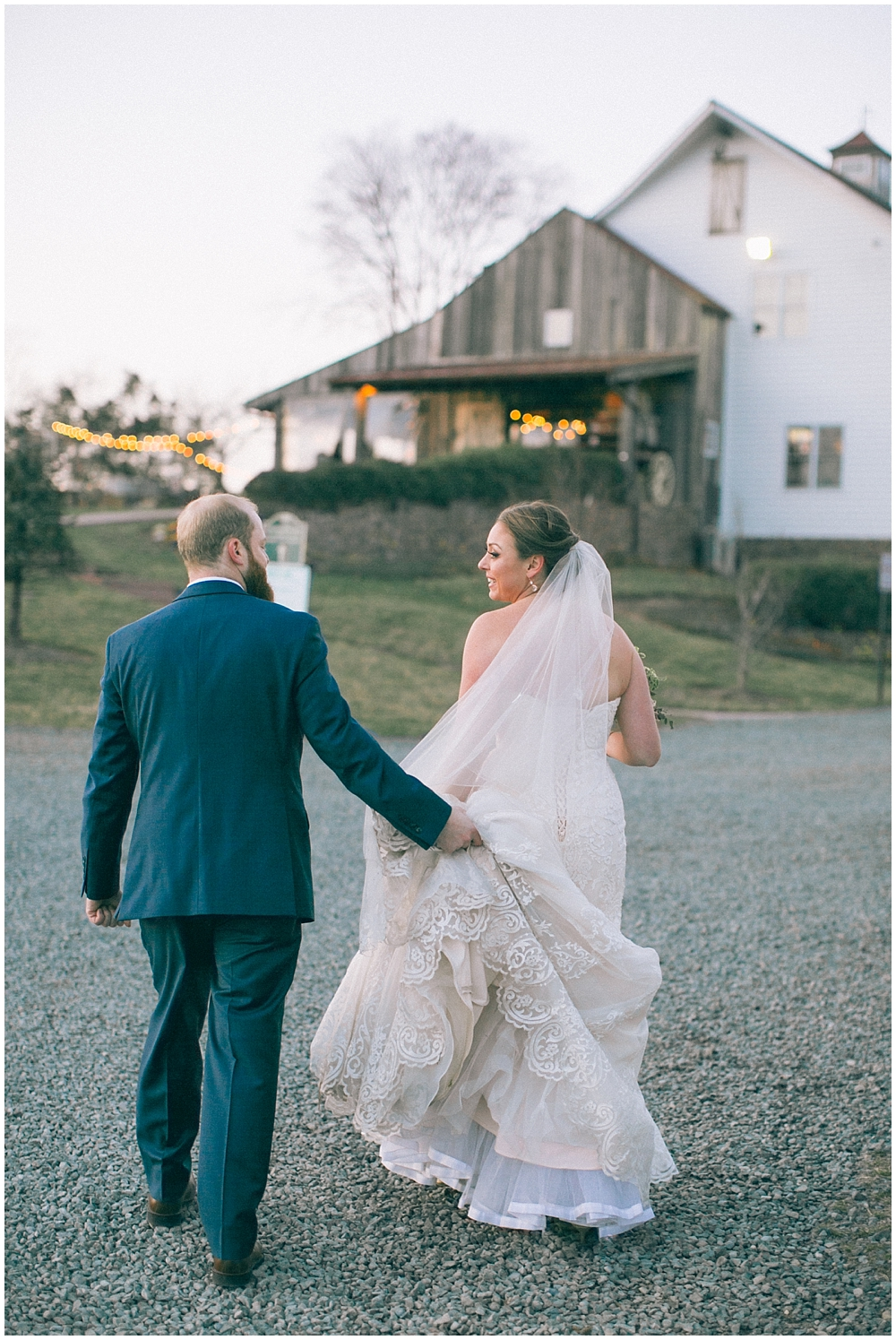 PattengalePhotography_StLouis_Wedding_Photographer_Boho_Hipster_Urban_Style_StCharles_Missouri_BullRunWinery_Charlottesville_Ashley&Sawyer_0120.jpg
