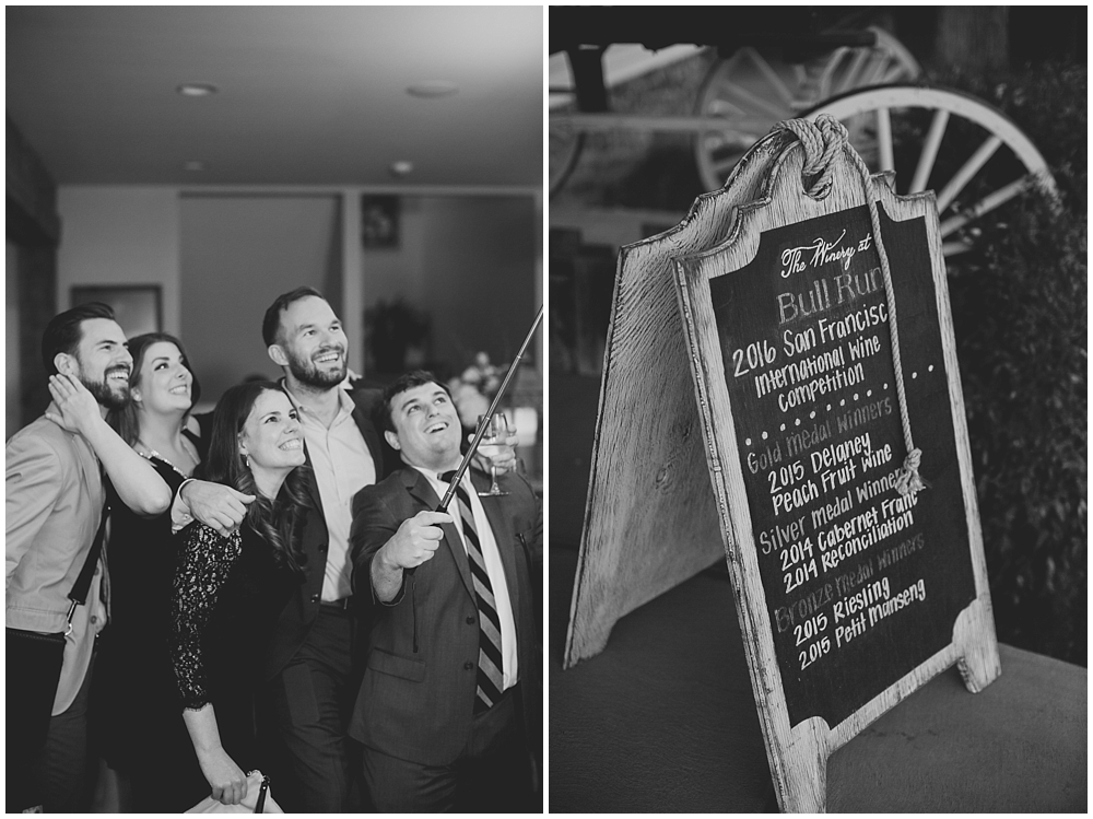 PattengalePhotography_StLouis_Wedding_Photographer_Boho_Hipster_Urban_Style_StCharles_Missouri_BullRunWinery_Charlottesville_Ashley&Sawyer_0127.jpg