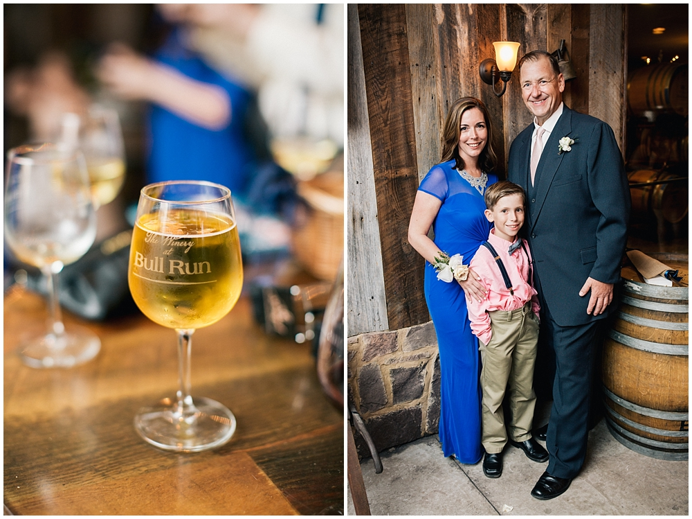 PattengalePhotography_StLouis_Wedding_Photographer_Boho_Hipster_Urban_Style_StCharles_Missouri_BullRunWinery_Charlottesville_Ashley&Sawyer_0129.jpg