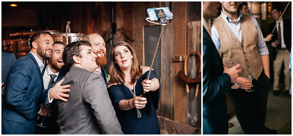 PattengalePhotography_StLouis_Wedding_Photographer_Boho_Hipster_Urban_Style_StCharles_Missouri_BullRunWinery_Charlottesville_Ashley&Sawyer_0131.jpg
