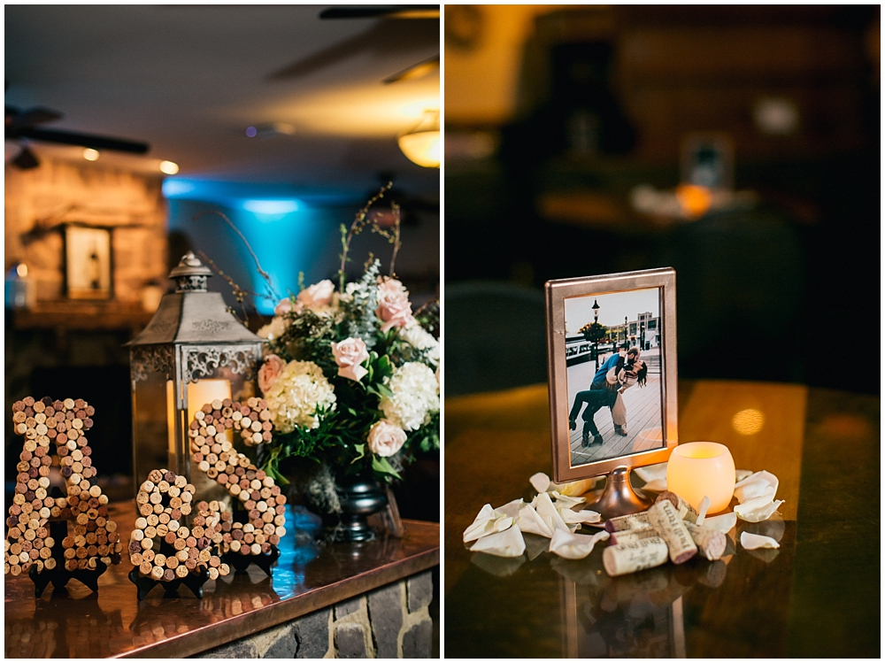 PattengalePhotography_StLouis_Wedding_Photographer_Boho_Hipster_Urban_Style_StCharles_Missouri_BullRunWinery_Charlottesville_Ashley&Sawyer_0132.jpg