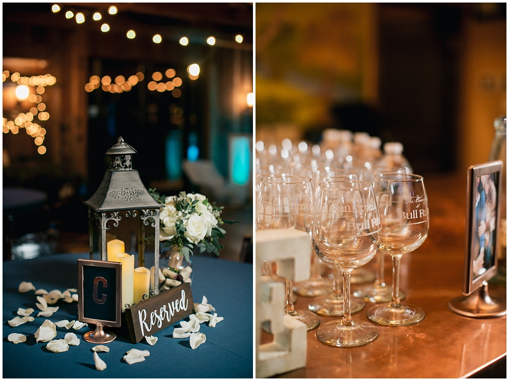 PattengalePhotography_StLouis_Wedding_Photographer_Boho_Hipster_Urban_Style_StCharles_Missouri_BullRunWinery_Charlottesville_Ashley&Sawyer_0134.jpg
