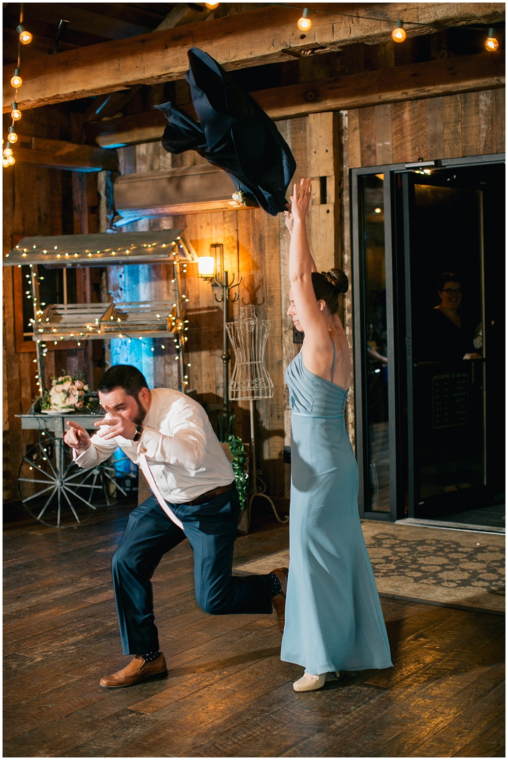 PattengalePhotography_StLouis_Wedding_Photographer_Boho_Hipster_Urban_Style_StCharles_Missouri_BullRunWinery_Charlottesville_Ashley&Sawyer_0136.jpg
