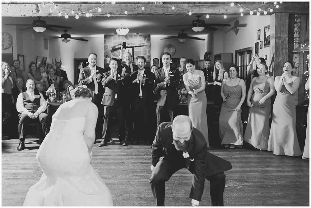 PattengalePhotography_StLouis_Wedding_Photographer_Boho_Hipster_Urban_Style_StCharles_Missouri_BullRunWinery_Charlottesville_Ashley&Sawyer_0143.jpg